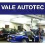 Vale Autotec Ltd - Euro Repar