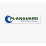 Planguard Garage Services Ltd