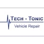 Tech-Tonic Vehicle Repair