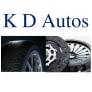 K D Autos Ltd