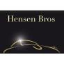 Henson Bros