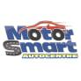 Motorsmart Autocentre Ltd - Euro Repar