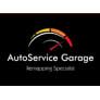 AutoService Garage