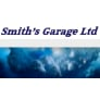 Smiths Garage - Euro Repar