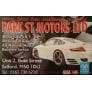 Park Street Motors - Euro Repar