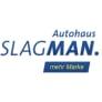 Karl Slagman GmbH