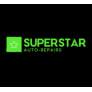 Superstar Auto Repairs