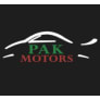 PAK Motors Glasgow Ltd - Euro Repar