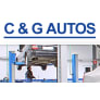 C&G Autos - Euro Repar