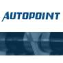 Autopoint MOT Centre - Euro Repar