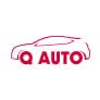 Q-Auto - Mekonomen Autoteknik