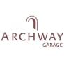 Archway Garage