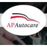 A P Autocare