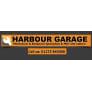 Harbour Garage