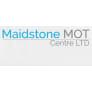 Maidstone MOT