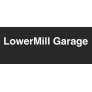 Lower Mill Garage Ltd