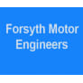 Forsyth Motor Engineers