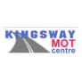 Kingsway MOT Centre