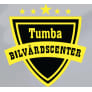 Bilvårdscenter i Tumba - MECA