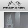 Pitstop Repairs