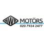 M W R Motors