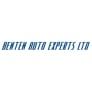 Benten Auto Experts Ltd
