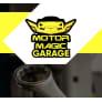 Motor Magic Ltd