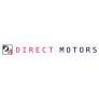 Direct Motors 247