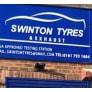 Swinton Tyre & Exhaust Manchester - Euro Repar