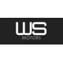 West Somerset Motors