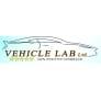 Vehicle Lab Ltd Mossley - Euro Repar