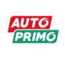 AUTOPRIMO - GARAGE GRIGNY
