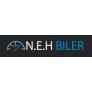 N.E.H Biler - Hella Service Partner