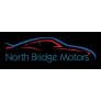 North Bridge Motors Ltd - Euro Repar