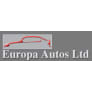 Europa Autos Ltd - Euro Repar
