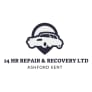 24 Hr Repair & Recovery Ltd