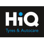 HiQ Tyres and Autocare (High Wycombe)