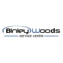 Binley Woods Service Centre (FREE Collect and Drop in Warwickshire)