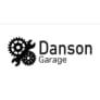 Danson Garage