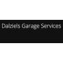 Dalziel's Garage Services - Euro Repar