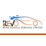 Revo Vehicle Services Ltd - Euro Repar