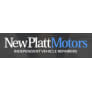 New Platt Motors Ltd - Euro Repar