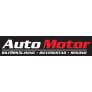 Auto Motor Sweden AB
