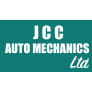 JCC Auto Mechanics Ltd (Free pick up and drop, courtesy car also available)