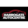 Harrogate Autocentre Ltd