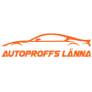 AutoProffs