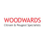 Woodwards Ltd - Euro Repar