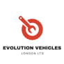 Evolution Vehicles London Ltd