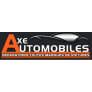 Axe Automobiles