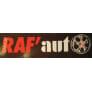 Garage Raf Autos 67